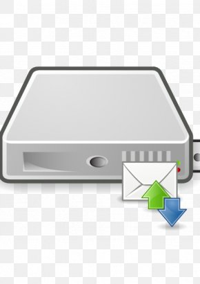 Free High Quality Email Server Icon - Message Transfer Agent Simple Mail Transfer Protocol Computer Servers PNG