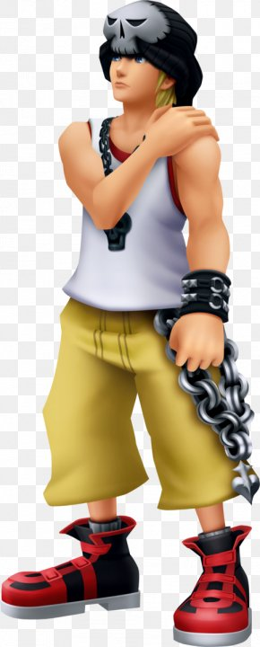 Final Fantasy - Kingdom Hearts 3D: Dream Drop Distance The World Ends With You Sora Square Enix Final Fantasy PNG