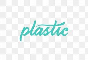 Marketing - Logo Plastic Marketing Brand PNG