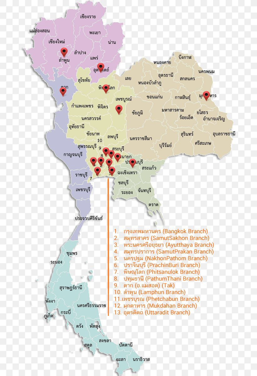 Provinces Of Thailand Eastern Thailand Chiang Mai Bangkok ... on provinces of thailand, phuket province, mae taeng thailand map, koh yao noi thailand map, surat thani province, thanyaburi thailand map, nakhon phanom thailand map, koh samui thailand map, koh tao island thailand map, suratthani thailand map, nang rong thailand map, bophut thailand map, chiang rai, krabi province, phuket thailand map, wat phrathat doi suthep, wat pho thailand map, chiang mai zoo, doi inthanon thailand map, wat phra kaew thailand map, doi inthanon, kanchanaburi province thailand map, aranyaprathet thailand map, kanchanaburi province, uthai thani thailand map, northern thailand, doi suthep, thailand train service map, chiang rai province, phang nga province, chennai thailand map, khon kaen province, southern thailand, nan province, mae sai thailand map, grand palace thailand map,