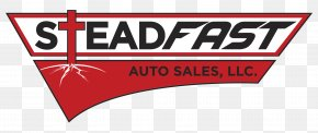 Car - Steadfast Auto Sales (CERTIFIED High Quality Cars) 2012 Nissan Altima Used Car Car Dealership PNG
