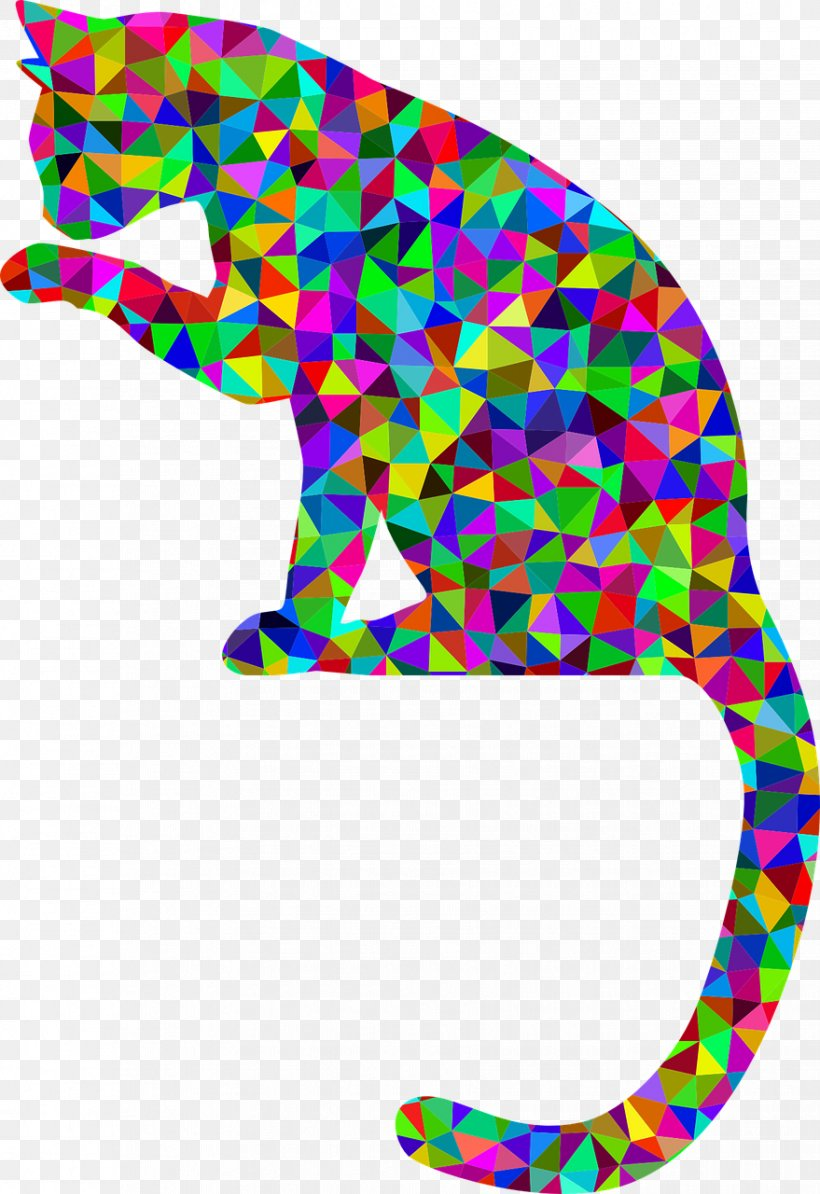 Color Chromatic Scale Abstract Art Illustration Png 879x1280px Color Abstract Art Animal Figure Art Chromatic Scale