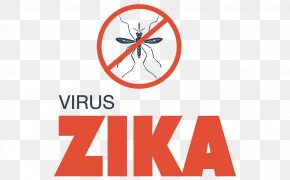 Zika Virus - Logo Zika Virus Zika Fever Dengue PNG