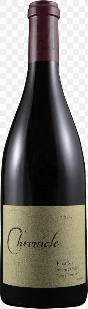 Bottle Image Download Image Of Bottle - Red Wine Bottle PNG