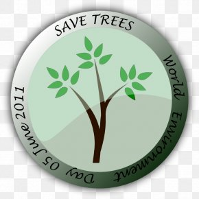 Environment Cliparts - World Environment Day Natural Environment Symbol Pollution Clip Art PNG