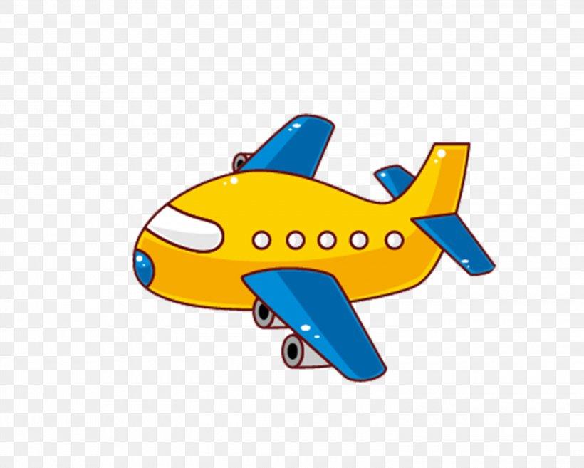 Airplane Aircraft Cartoon Png 3000x2405px Airplane Air Travel