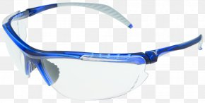 Protective Glasses Cliparts - Amazon.com Glasses Lens Eye Protection Goggles PNG