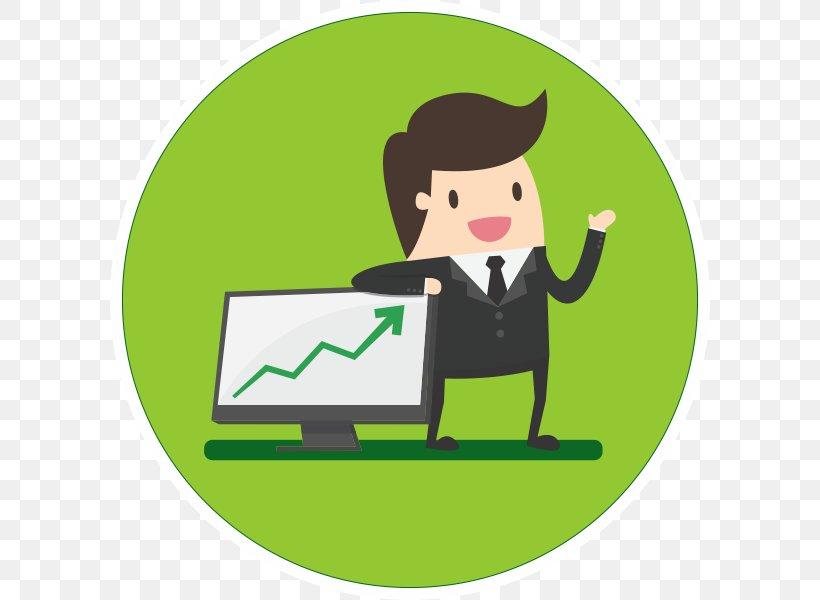 1st Accountants Ltd   Ask an Accountant