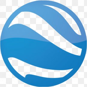 Earth - Desktop Wallpaper Earth Icon Design Vector Graphics PNG