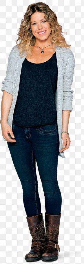 Apres Ski - Jeans Denim Shoulder Leggings Outerwear PNG