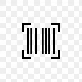 Barcode - Barcode Drawing Label POS Solutions Point Of Sale PNG