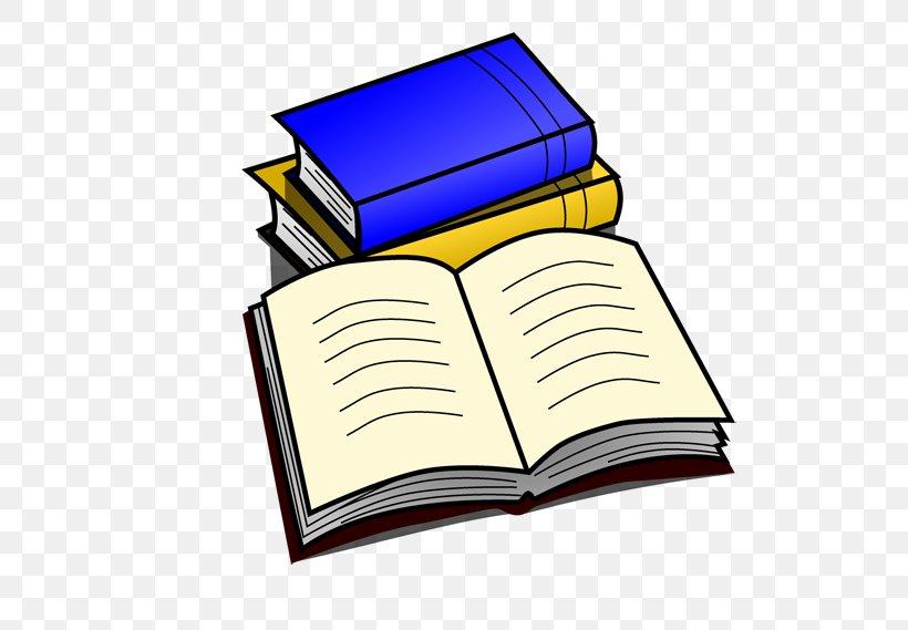 School Textbook Clip Art, PNG, 600x569px, School, Academic Year, Book, Brand, Cartoon Download Free