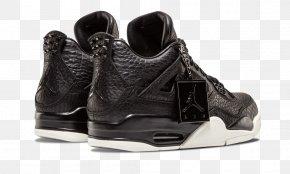 Jordan - Air Jordan Shoe Nike Adidas Sneakers PNG