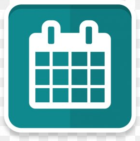 Pics Of Calendars - Google Calendar Student Liturgical Year PNG