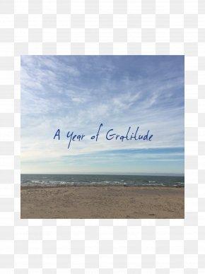 Gratitude - Stock Photography Microsoft Azure Sky Plc PNG