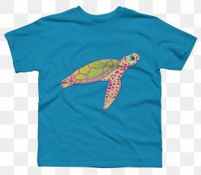 T-shirt - T-shirt Sleeve Clothing Uniqlo PNG