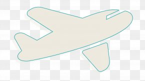 Finger Hand - Logistics Delivery Icon Air Transport Icon Travel Icon PNG