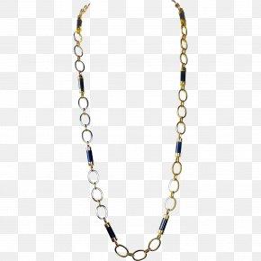 Necklace - Pearl Necklace Jewellery Pearl Necklace Gold PNG