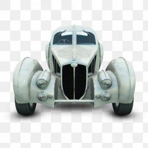 White Dugatti - Wheel Automotive Exterior Car Brand PNG