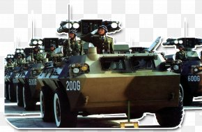 Infantry Fighting Vehicle - Infantry Fighting Vehicle Armored Car PNG