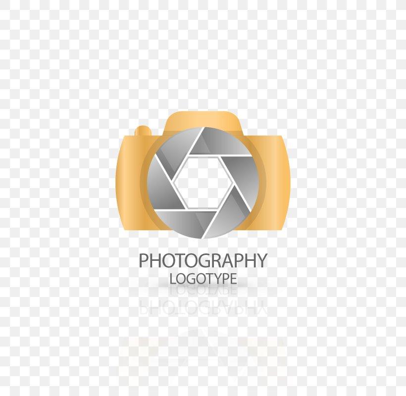 Logo Camera Png 800x800px Camera Brand Camera Lens Digital Cameras Logo Download Free