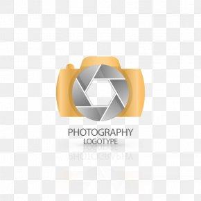 Vector Camera LOGO - Logo Camera PNG