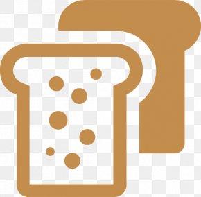 Smoked Turkey - Toast Bakery Breakfast Clip Art Food PNG