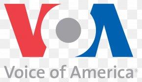 Puntland - Washington, D.C. Voice Of America VOA Amharic VOA Hausa Internet Radio PNG