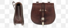 Bag - Bag Leather Belt Cowhide John Neeman Tools PNG