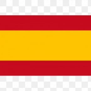 Flag - Flag Of Spain Flag Of The United States Gallery Of Sovereign State Flags PNG