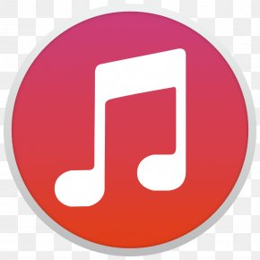 Icon Itunes Hd - Macintosh ITunes Store Apple App Store PNG