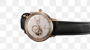 Business Watch - Watch Strap Watch Strap Designer PNG