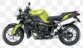 BMW K1200R Green Sport Motorcycle Bike - History Of BMW Motorcycles BMW Motorrad BMW K1200R PNG