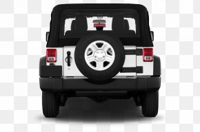 Jeep - 2015 Jeep Wrangler 2014 Jeep Wrangler 2016 Jeep Wrangler Car PNG