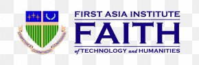 Institute Of Technology - First Asia Institute Of Technology And Humanities School Engineering Education PNG