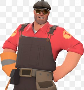 Team Fortress 2 Garry's Mod Dota 2 Video Game Matchmaking PNG