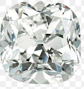 Precious Stone - Christie's Diamond Clarity Subasta Pública Carat PNG