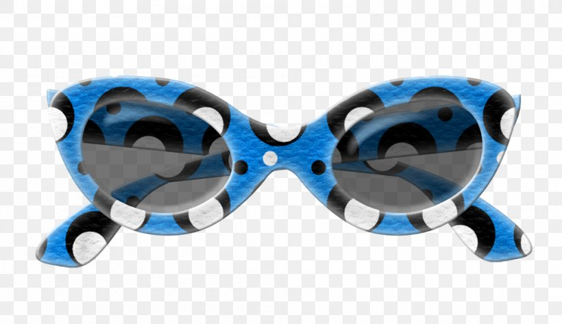 Goggles Sunglasses Animation, PNG, 1000x578px, Goggles, Animation, Blue, Cartoon, Designer Download Free
