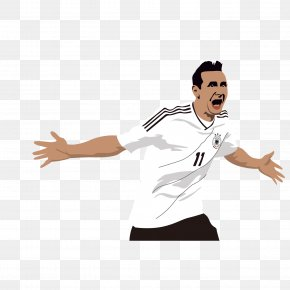 Run The World Cup Athlete Vector Material - 2018 FIFA World Cup 2014 FIFA World Cup 2010 FIFA World Cup Germany National Football Team Portugal National Football Team PNG