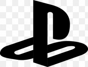 Playstation - PlayStation 2 Logo Video Game Consoles PNG