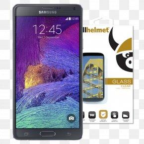Samsung - Samsung Galaxy Note 4 Samsung Galaxy S7 Smartphone Samsung Galaxy S4 PNG