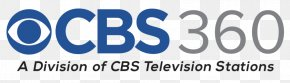 Cbs Television Stations - Television Show Television Network Television Channel Broadcasting PNG