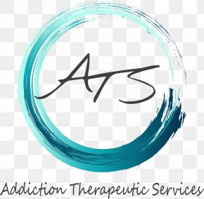 Drug Withdrawal - Therapy Developing & Fostering Emotional Sobriety Reel Recovery Film Festival Mental Disorder Twelve-step Program PNG