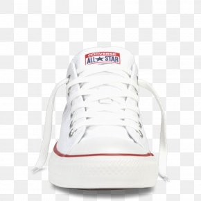 Sneakers - Chuck Taylor All-Stars Converse Sneakers Shoe Adidas PNG