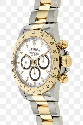 Watch - Rolex Daytona Automatic Watch Patek Philippe & Co. PNG