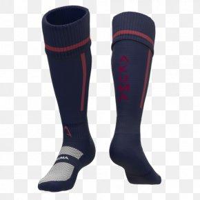 Socks - Rugby Socks Tewkesbury Rugby Football Club Tewkesbury RFC PNG