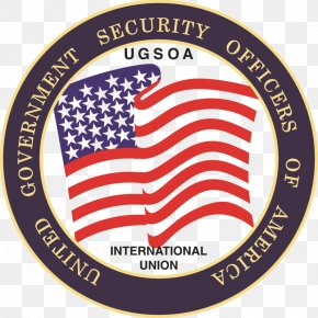 United States - Trade Union United States Organization National Labor Relations Act Of 1935 National Labor Relations Board PNG