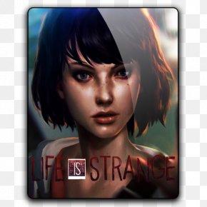Life Is Strange - Life Is Strange 2 YouTube Video Game PlayStation 3 PNG