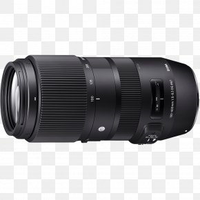 Lens,Take The Camera,equipment,camera Lens - Sigma 30mm F/1.4 EX DC HSM Lens Canon EF Lens Mount Canon EF 100u2013400mm Lens Canon EF 400mm Lens Sigma 24mm F1.4 DG HSM Art PNG