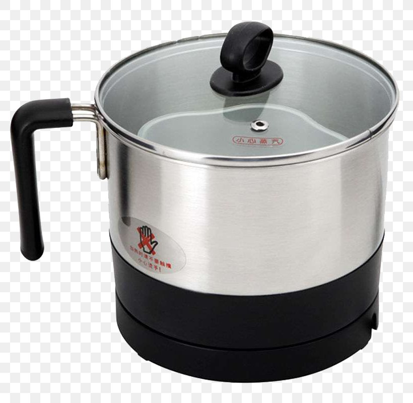 Kettle Stock Pot Lid Cookware And Bakeware Tableware, PNG, 800x800px, Electricity, Cooker, Cookware, Cookware Accessory, Cookware And Bakeware Download Free
